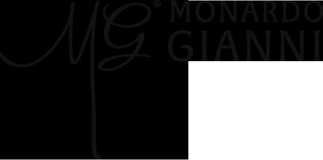 Gianni Monardo