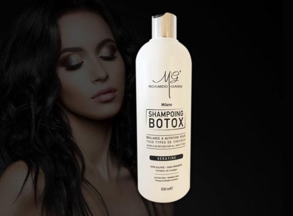 shampoo-kera-1