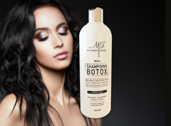 shampoo-kera-2